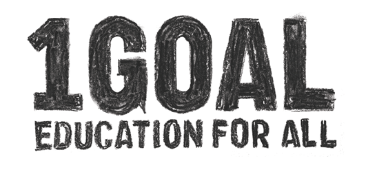 1 Goal - Education for all