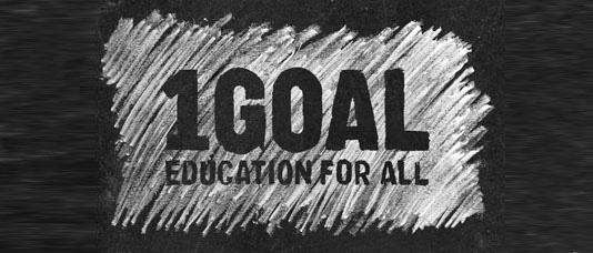 1Goal-Banner1