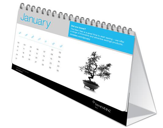 INV-Calendar